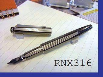 カランダッシュ RNX316