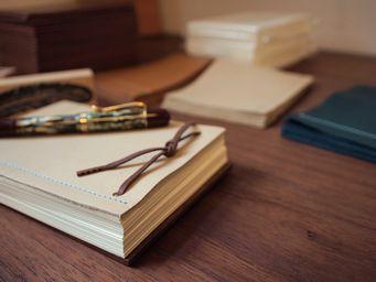 粋な文房具
